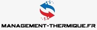 Dissipation Thermique & Refroidissement Electronique en ligne. Fournisseur BtoB BtoC