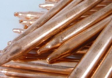 Caloduc - heatpipe - fournisseur - fabricant - vendeur -grossiste